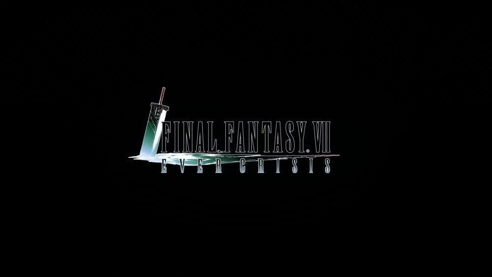 照片中提到了FITALFANTASY.OI,包含了最終幻想VII、最終幻想VII、最終幻想VII重製、最終幻想、最終幻想十二