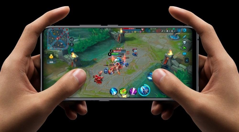 Arm 預測未來手機遊戲將具備更高社群互動、虛擬視覺應用與電競要素等特性 休閒遊戲為主要營收來源