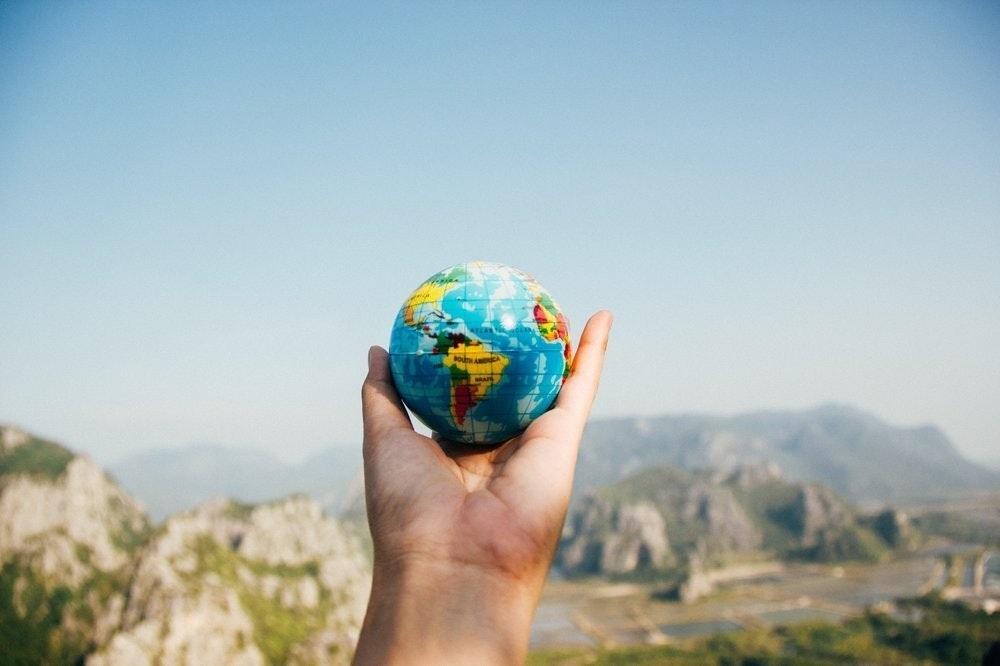 照片中包含了改變世界、世界、世界經濟、教育、生活