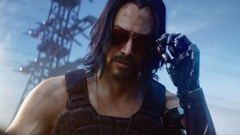 《電馭叛客2077》、《巫師3》遭竊原始碼已被拍賣 起跳價 100 萬美金