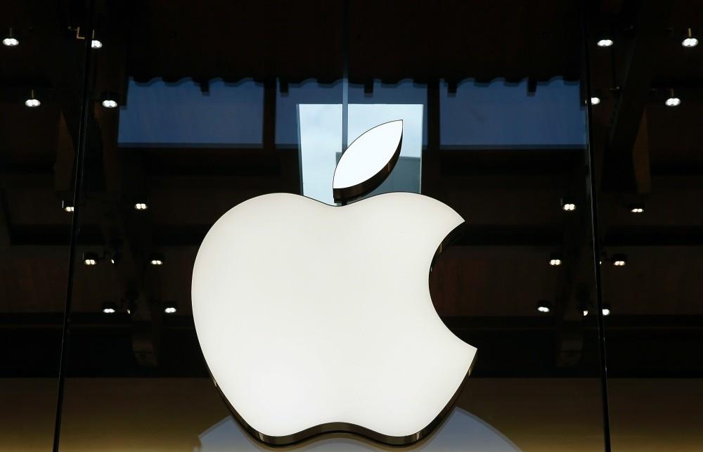 照片中跟蘋果公司。有關,包含了蘋果、蘋果、蘋果、蘋果手機、2021 蘋果全球開發者大會