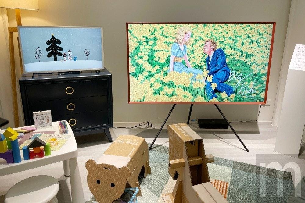 照片中提到了The Se、案、O O O,包含了房間、設計、室內設計服務、台、展覽