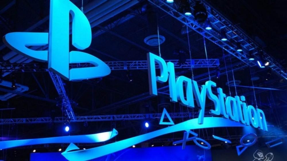 照片中提到了PlayStotes,跟PlayStation VR有關,包含了遊戲機體驗 2021、索尼PlayStation、PlayStation體驗、霓虹燈、了索尼