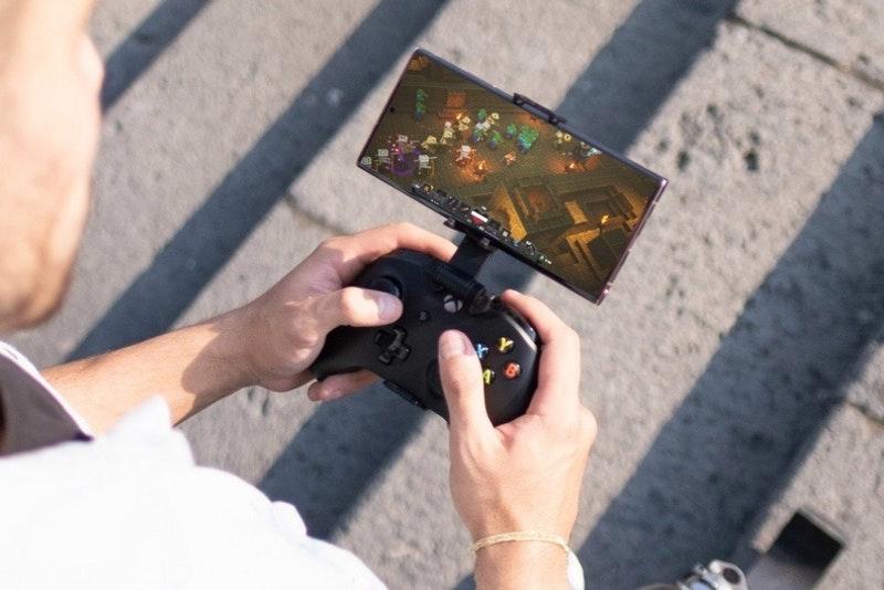 全球遊戲玩家人口規模將達 30 億人 亞洲就佔一半 市場達 822 億美金