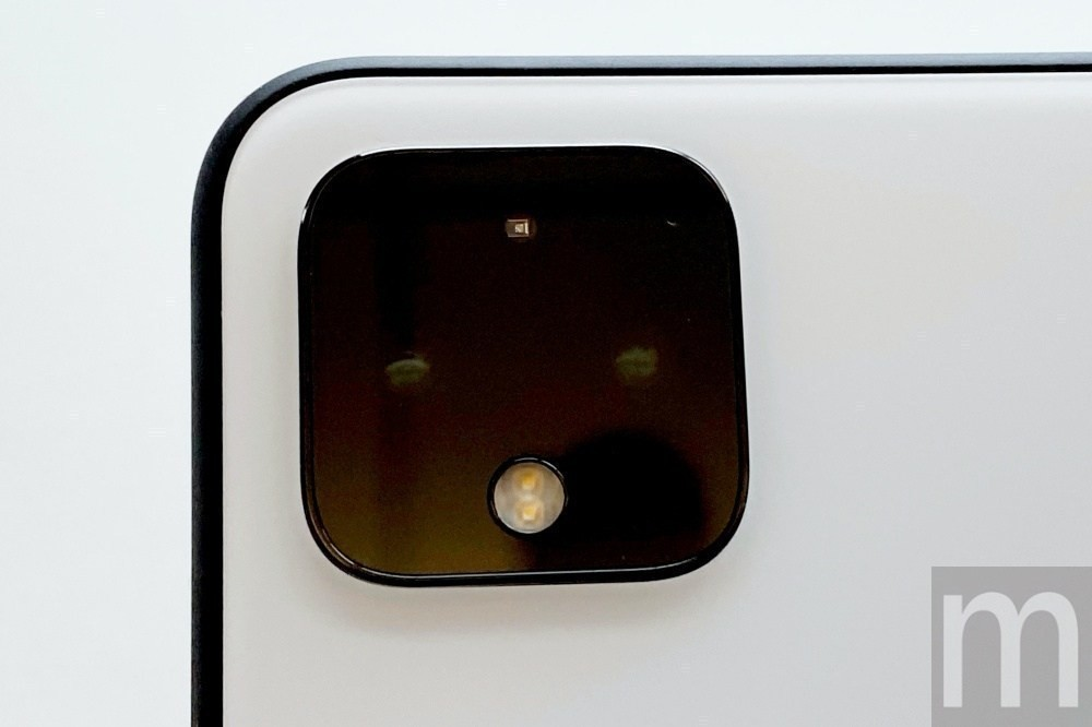 照片中提到了m,跟電影通行證有關,包含了電子產品、像素5、像素4a、像素3a、Google Pixel 4 XL