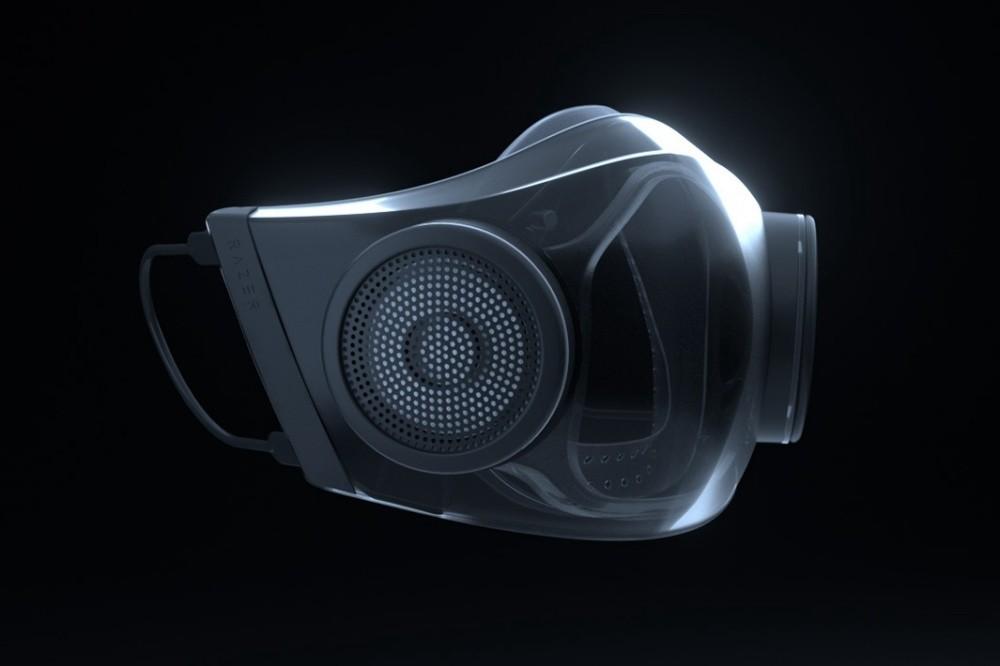 照片中包含了音響器材、音響器材、產品設計、產品、字形