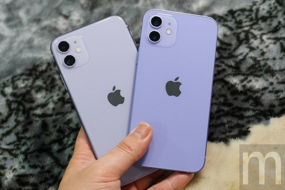 照片中提到了m,跟蘋果公司。、的MacBook有關,包含了手機、移動電話、便攜式通訊設備、手機、產品設計