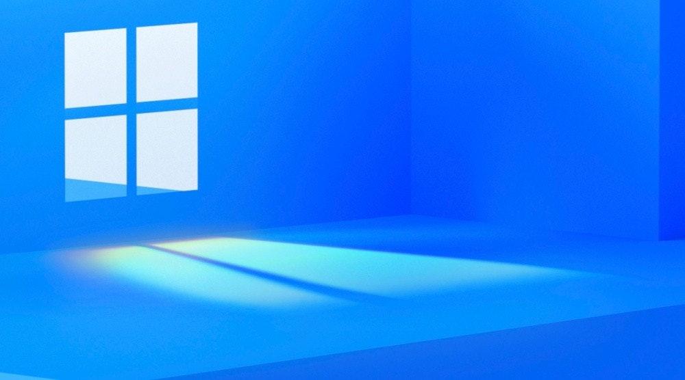 照片中跟微軟公司有關,包含了微軟Windows、建立、微軟Windows、Windows 10