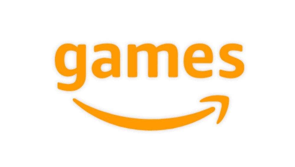 照片中提到了games,包含了橙子、剪貼畫、商標、產品設計、牌
