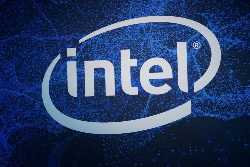 照片中提到了(intel.,跟英特爾有關,包含了英特爾酷睿i7、英特爾酷睿i9、中央處理器、7納米