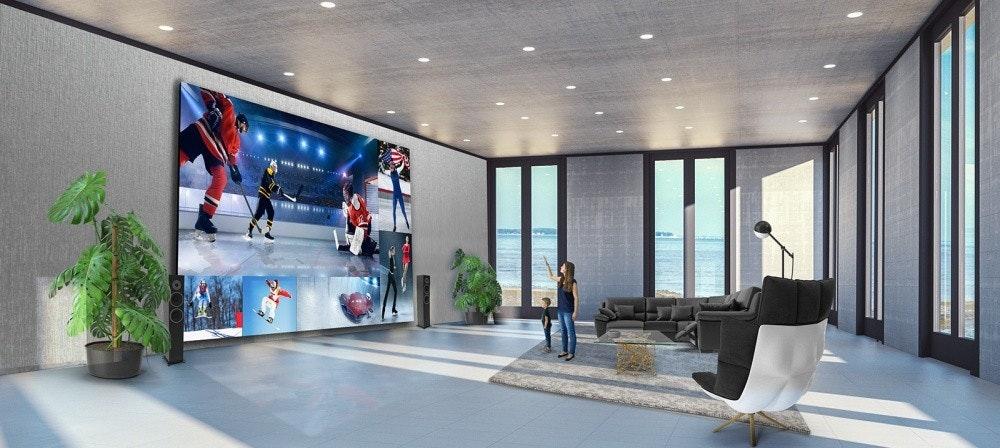 照片中包含了室內設計、設計、蘋果、室內設計服務、蘋果手機