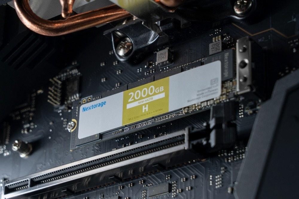 照片中提到了TR68、2043、::,包含了電腦硬件、電腦硬件、中央處理器、電子產品、電腦