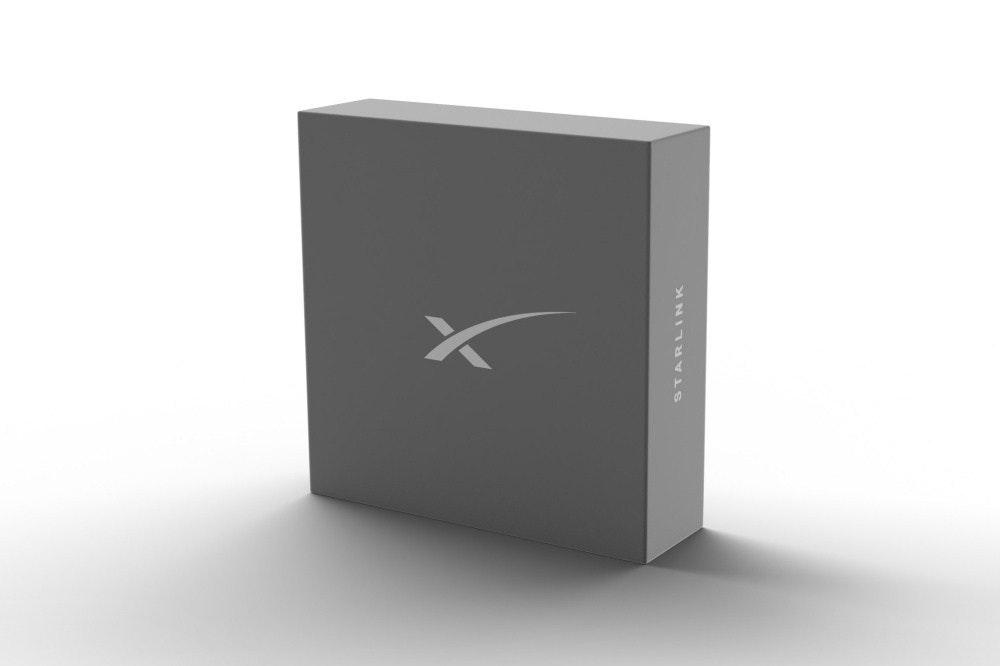照片中提到了STARL INK,跟Flexera軟件有關,包含了角度、產品設計、牌、產品、角度