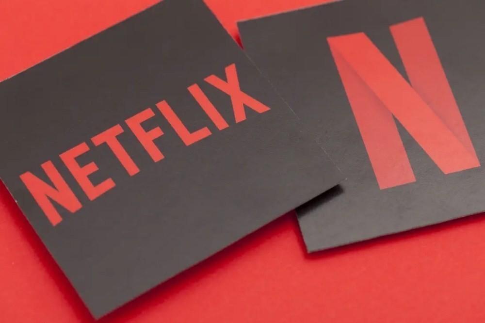 照片中提到了NETFLIX,跟網飛、網飛有關,包含了Netflix 寬、設計、產品設計、圖片