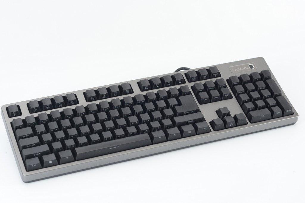 k68m_001