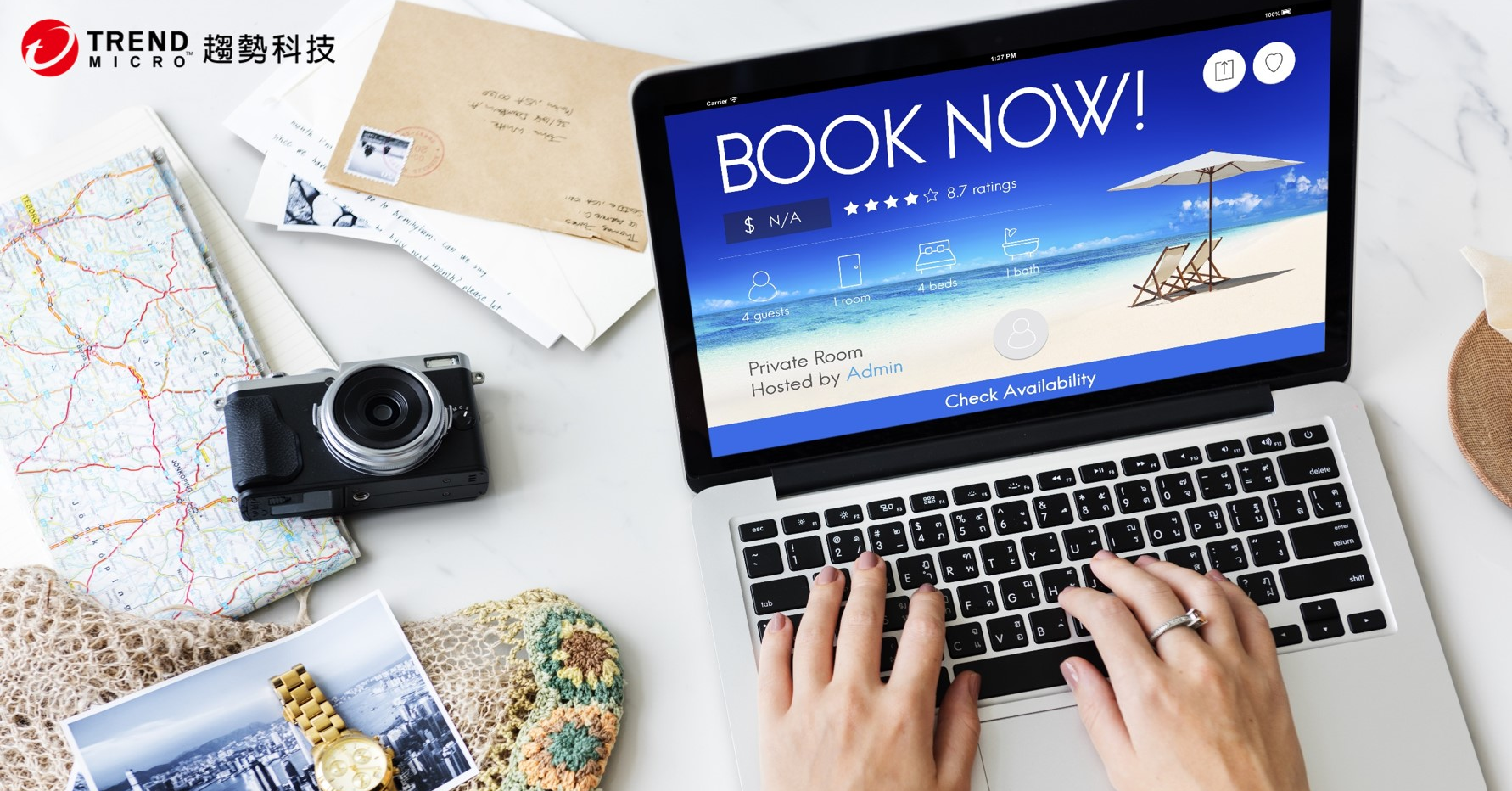 Travel website, Airline ticket, Booking.com, , Event Tickets, Travel, Hotel, Stock photography, Travel Agent, Image, booking ticket, product, product, multimedia, technology, website, electronic device, gadget, brand, computer hardware