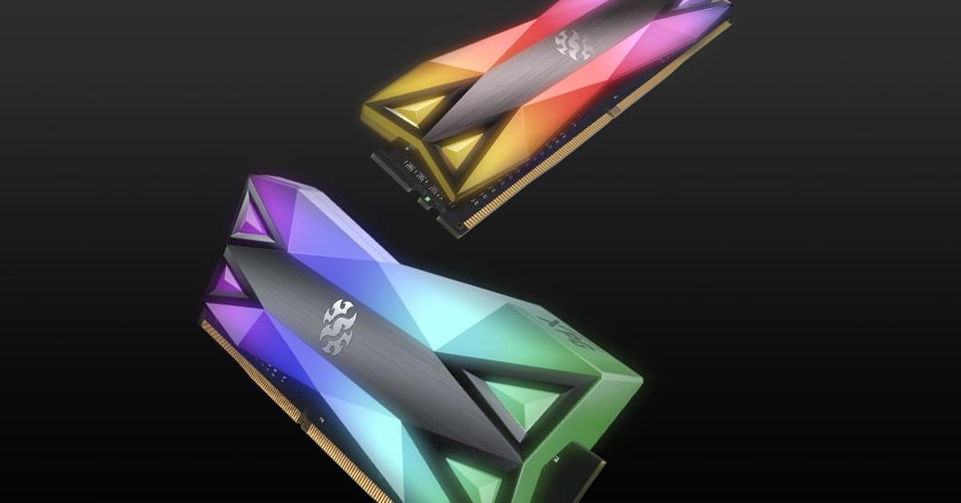 威剛科技2019 Computex將展出多款新品,XPG ORB電競體驗艙感受飆速快感