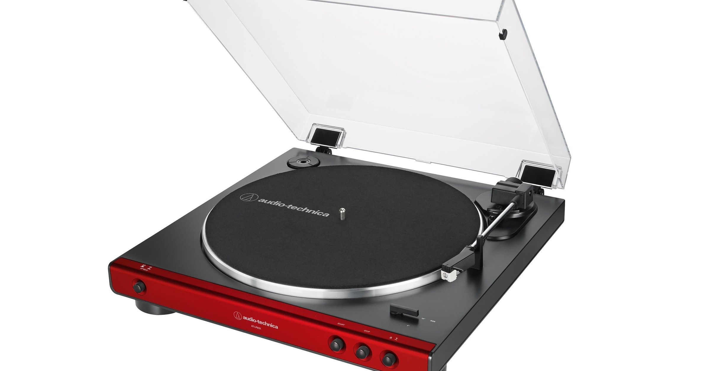 Audio-Technica, Turntable, High fidelity, Phonograph, Magnetic cartridge, Phonograph record, Audio-Technica AT-LP60, Belt-drive turntable, Stereophonic sound, Wireless, audio technica lp60xbt, Record player, Electronics, Technology, Electronic device, Electronic instrument, Media player, Hot plate, Gramophone record, Data storage device