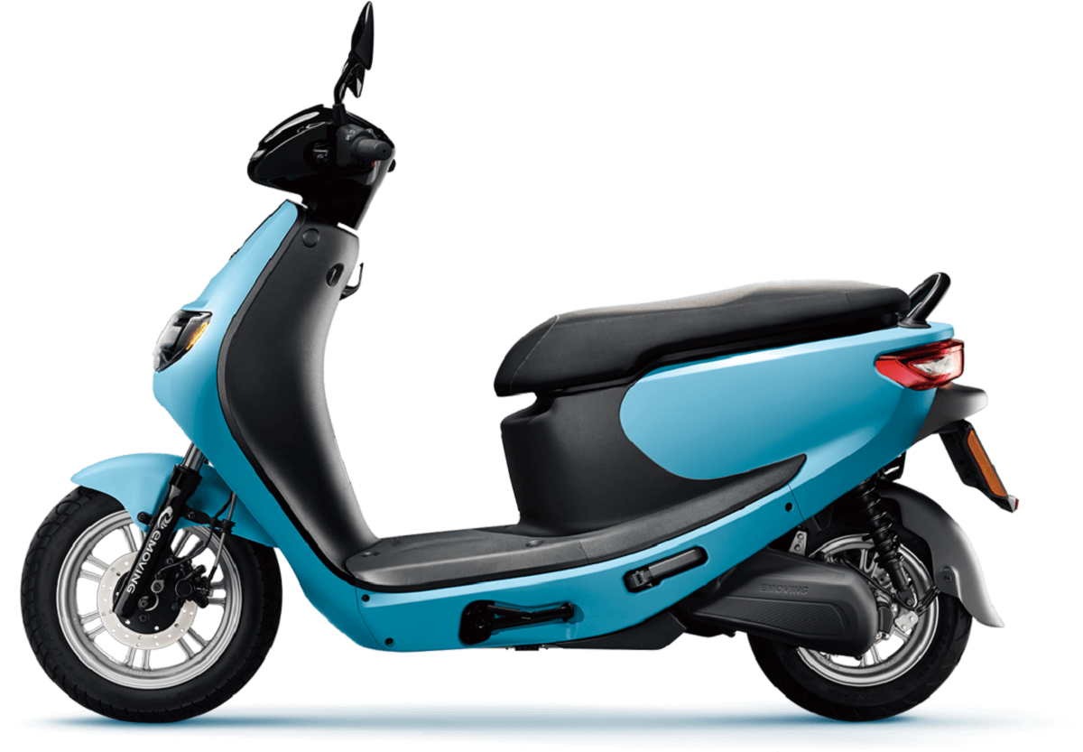 Honda Activa 5G, Motorcycle, , Honda Dio, Car, Motorcycle Fairings, activa, Scooter, 5 g, Honda Motorcycle and Scooter India, honda cb500f, Land vehicle, Vehicle, Motor vehicle, Scooter, Mode of transport, Automotive design, Car, Moped, Spoke, Automotive wheel system