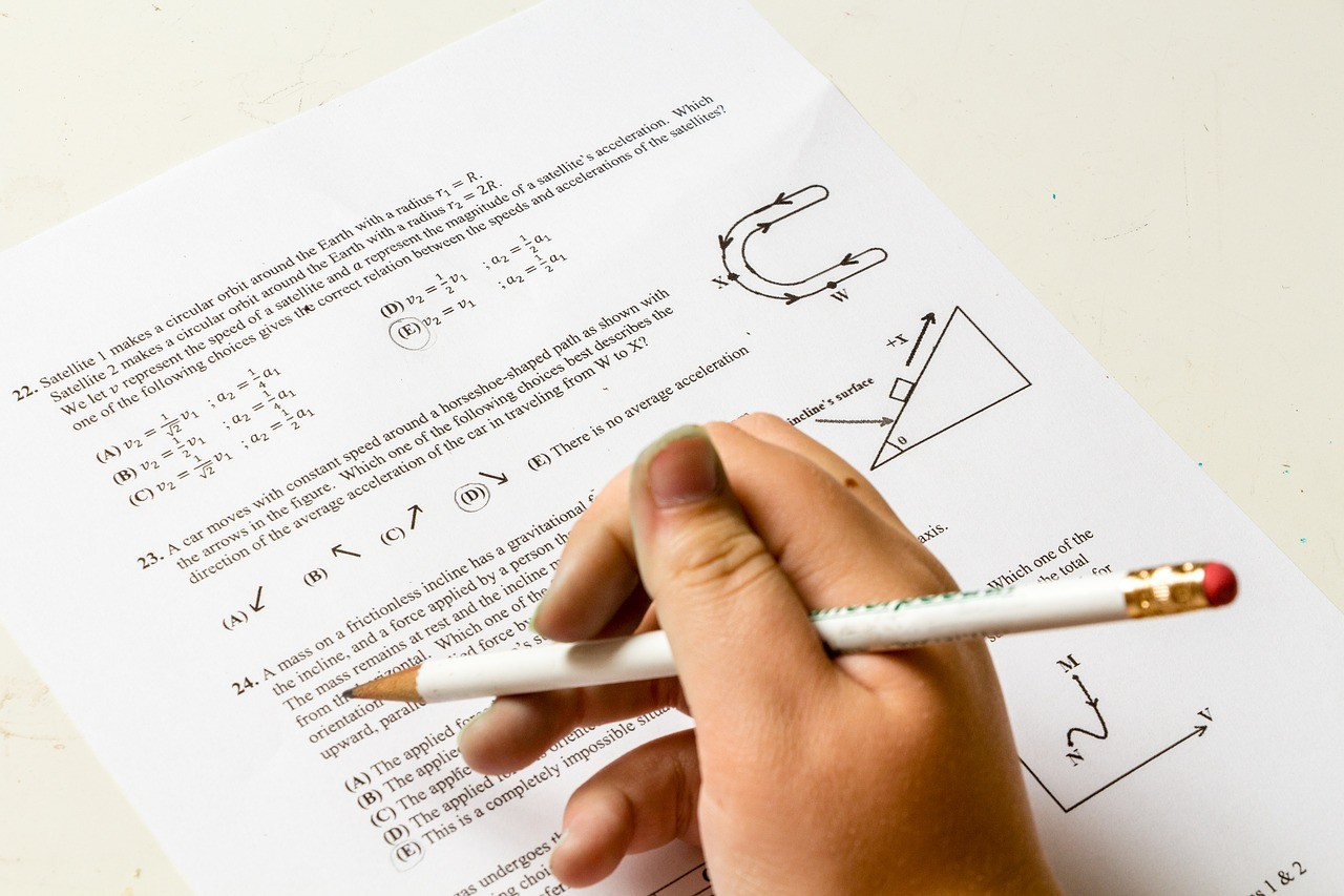 Test, Question, Education, Paper, JEXPO, JEE Main, Student, School, Mathematics, General Certificate of Secondary Education, exam papers, Text, Finger, Handwriting, Hand, Writing, Line, Writing instrument accessory, Nail, Font, Paper