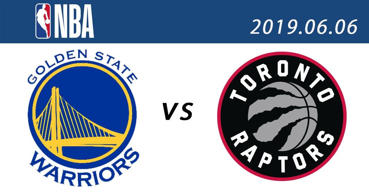 Golden State Warriors, Logo, 2019 NBA Playoffs, The NBA Finals, NBA, Brand, Toronto Raptors, Design, Font, Trademark, signage, Logo, Trademark, Font, Emblem, Signage, Brand, Crest