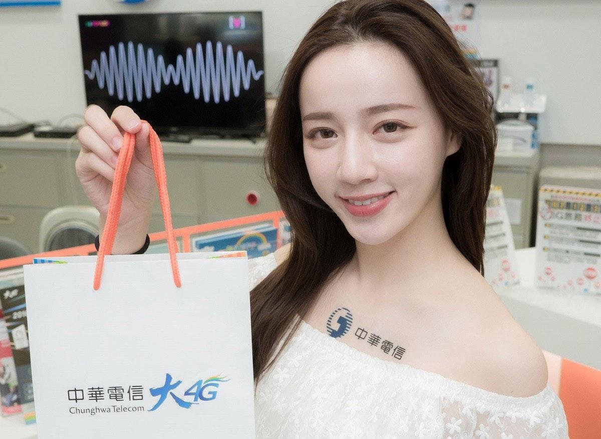 Hair coloring, Beauty, Girl, Health, Hair, Chunghwa Telecom, , Beauty.m, chunghwa telecom co ltd, Skin, Eyebrow, Beauty, Nose, Eyelash, Jaw