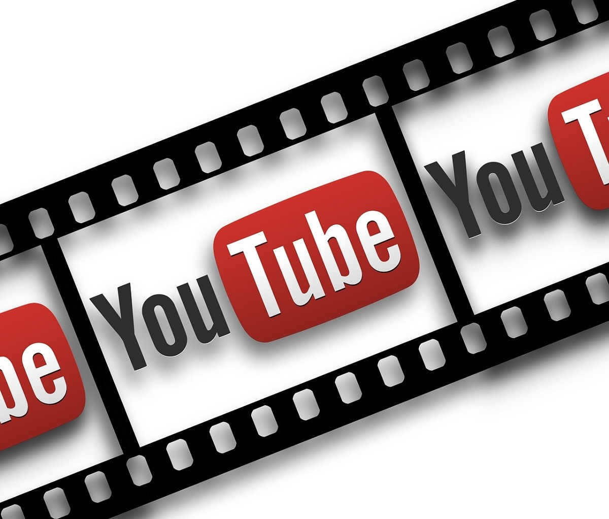 YouTube, , Television channel, Vlog, YouTube Music, Video, YouTuber, T-Series, Music, Online video platform, youtube channel, Photographic film, Text, Camera accessory, Font, Logo, Movie, Brand, Graphics