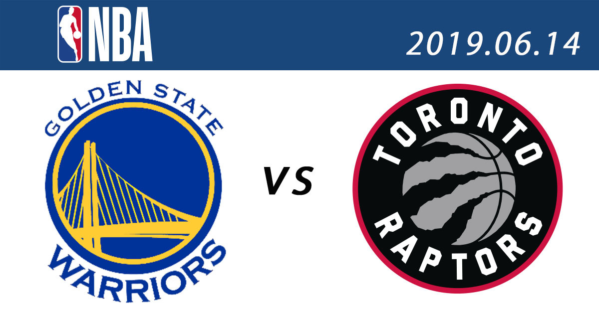 Golden State Warriors, 2019 NBA Playoffs, Toronto Raptors, The NBA Finals, NBA, Logo, Brand, Design, Font, Trademark, signage, Logo, Trademark, Font, Emblem, Brand, Signage, Crest
