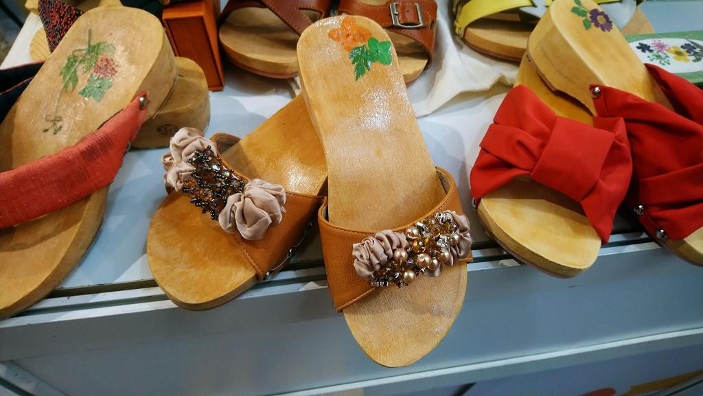 Food, Shoe, outdoor shoe, Footwear, Shoe, Clog