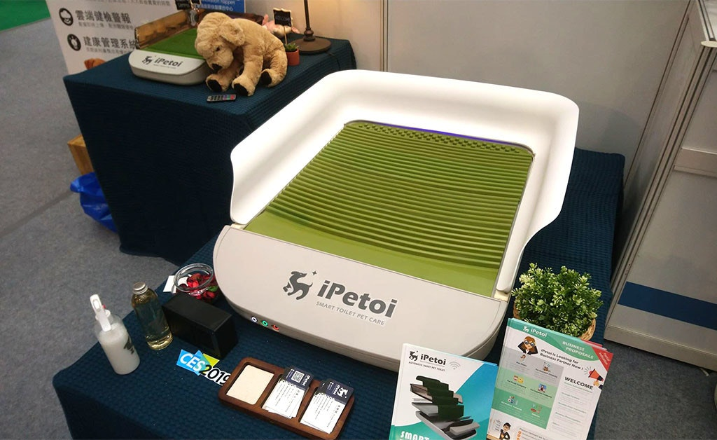 Product design, Product, Design, Electronics, , Green, Product, Technology, Electronic device, Electronics, Small appliance