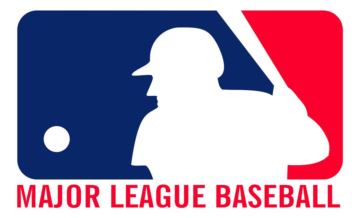 2019美國職棒MLB明星賽免費直播總整理:民視、Fox+、Yahoo TV