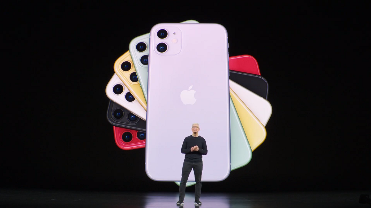 iPhone X, Apple, , Apple, iPhone XR, Apple Watch, Apple MacBook Pro, Design, List of Apple Inc. media events, Keynote, design, Pink, Games, Design, Font, Technology, Illustration, Electronic device, Recreation, Graphic design