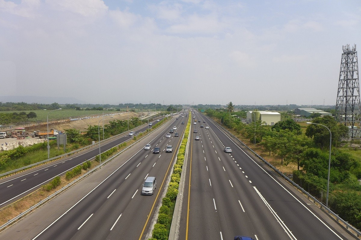 Noida, Highway, Road, , Controlled-access highway, , Construction, Job, Consultant, Toll road, noida city roads, Road, Highway, Freeway, Transport, Thoroughfare, Infrastructure, Lane, Nonbuilding structure, Sky, Road surface