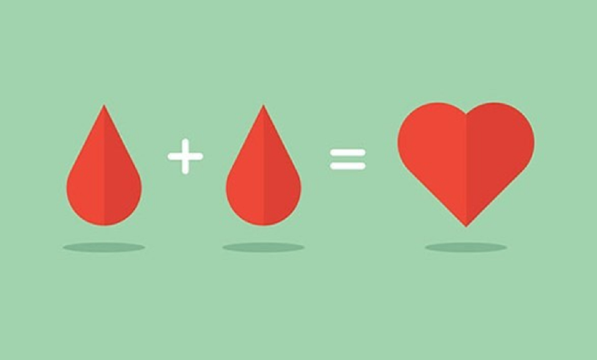 Blood donation, Donation, Blood, Health Care, Illustration, Vector graphics, , The Blood Connection, Blood product, Australian Red Cross Blood Service, summer blood drive, Red, Font, Heart, Illustration, Triangle, Logo, Graphic design, Graphics