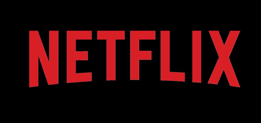 Netflix, , Film, Television series, Logo, Television, Cinema, Canal C, Desktop Wallpaper, Mafia, filmes ou serie, Text, Font, Red, Logo, Brand, Graphics