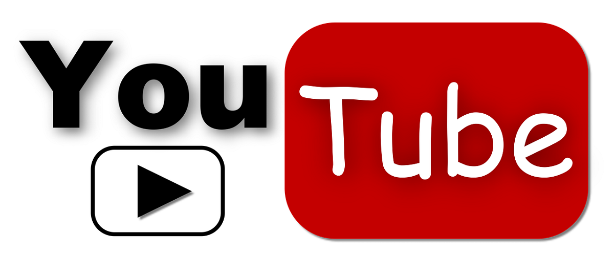 YouTube, , YouTube Kids, Video, Logo, Nigeria, Online video platform, , Television channel, Clip art, youtube, Text, Font, Logo, Line, Trademark, Brand, Material property, Graphics, Icon