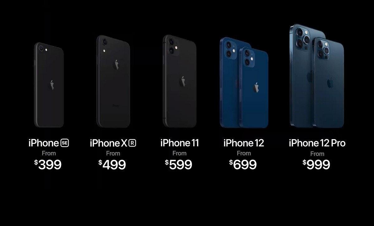 照片中提到了iPhone、iPhoneX®、iPhone 11,跟蘋果手機、蘋果手機有關,包含了多媒體、iPhone 11專業版、iPhone 11、蘋果、手機