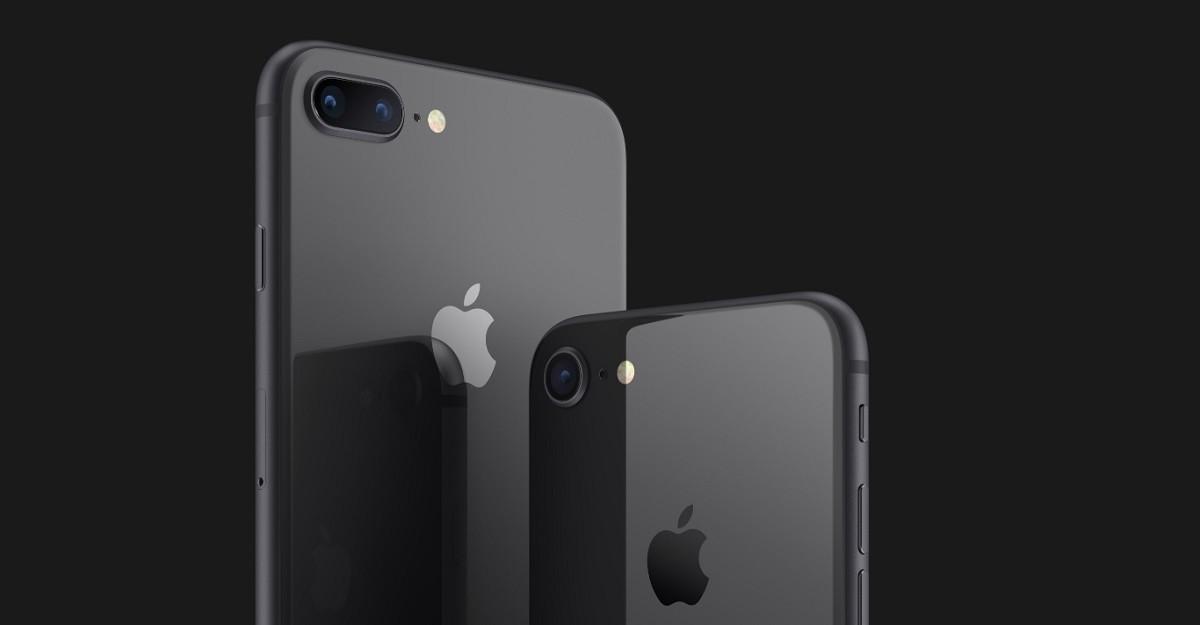 iPhone 9、iPhone SE預測規格、顏色、售價、上市時間 推測4月15日發表