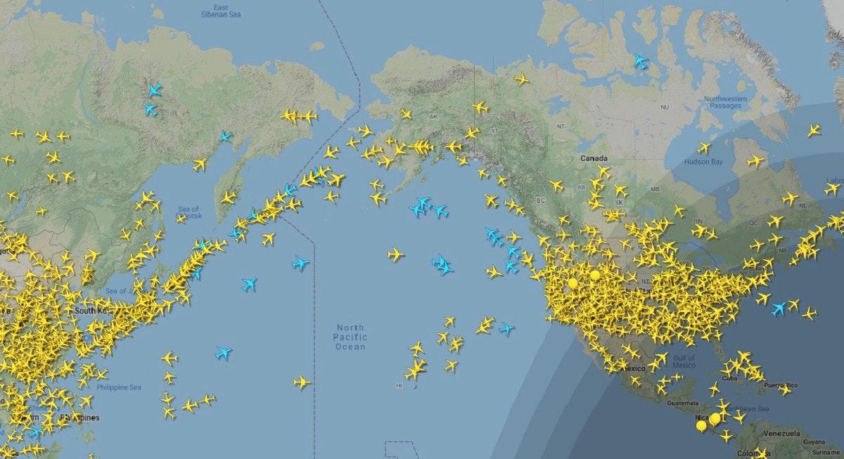 照片中提到了East、Siberian Sea、Northwestern,包含了地圖、水資源、生物群系、黃色、地圖