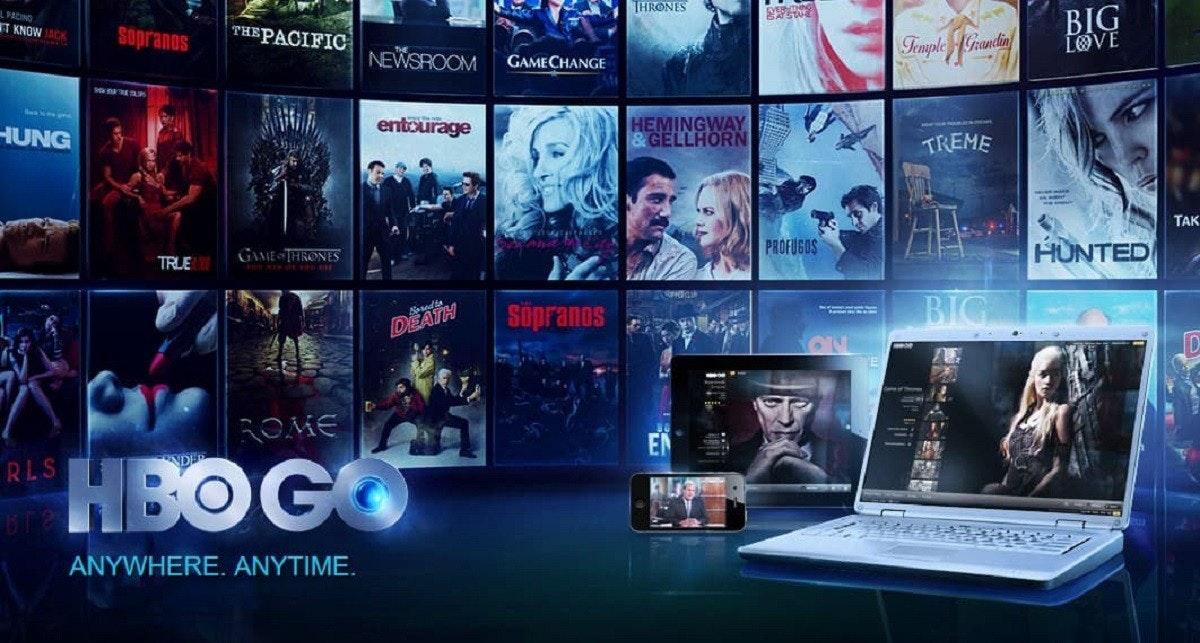 照片中提到了THRONES、BIG、LOVE,跟高壓氧、西格拉姆有關,包含了權力的遊戲、權力的遊戲、HBO Go、美國