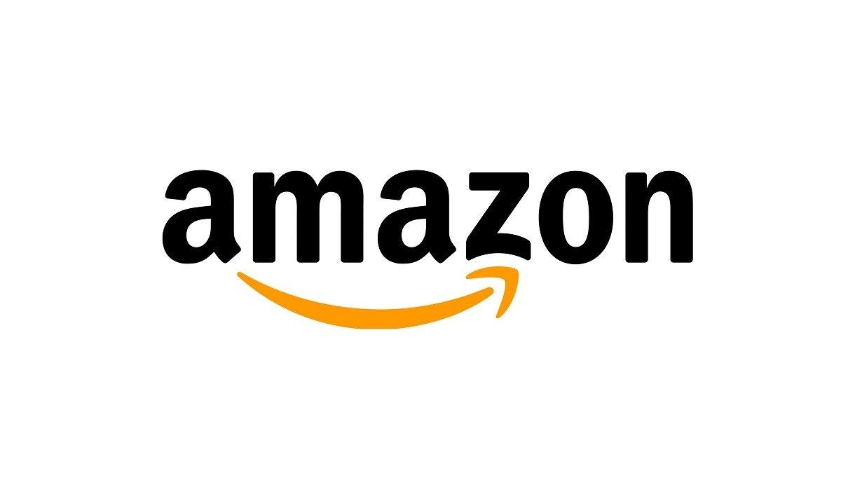 照片中提到了amazon,跟亞馬孫有關,包含了徽標亞馬遜、亞馬遜網、商標、剪貼畫、圖片