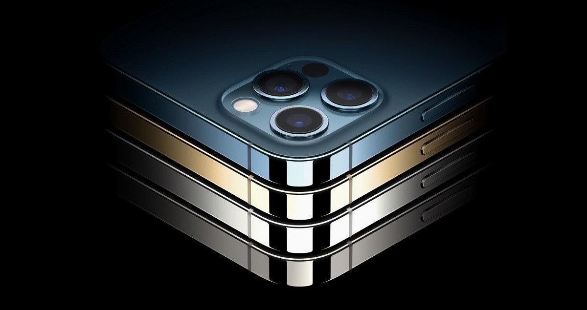 照片中跟死因裁判官有關,包含了iPhone 12、iPhone 12、iPhone 12專業版、iPhone 11專業版、iPhone 11