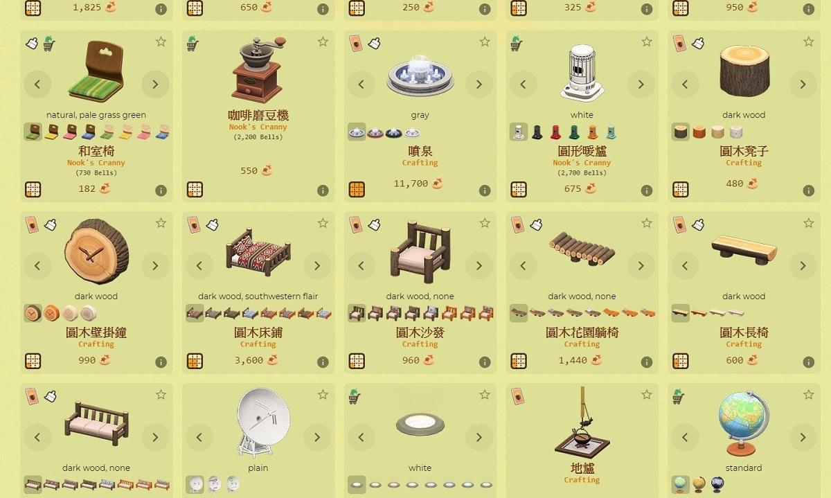 照片中提到了1,825 *、650、250,包含了動物、產品設計、屏幕截圖、圖案、線