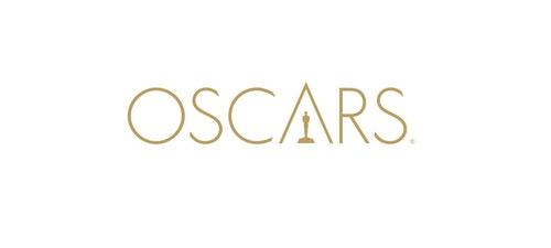 奧斯卡名單篩選機制解密:會員成員、投票方式、電影入圍門檻