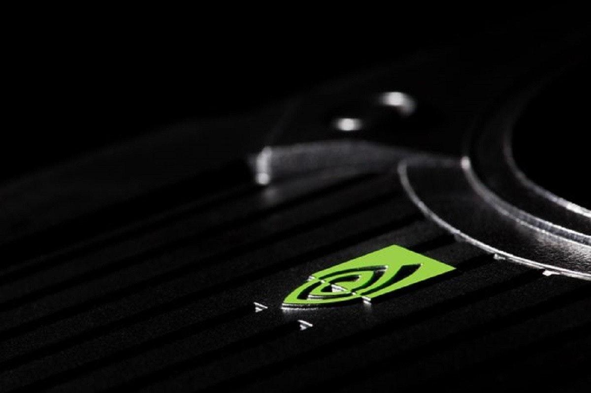 照片中跟英偉達有關,包含了英偉達、索泰GeForce GTX 660 NVIDIA、NVIDIA GeForce GTX TITAN系列、GeForce GTX 660 Ti、英偉達