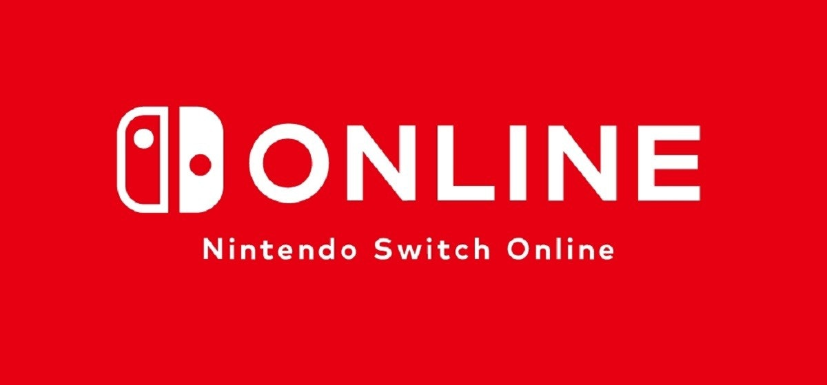 照片中提到了0ONLINE、Nintendo Switch Online,包含了Nintendo Switch在線、任天堂Switch、Nintendo Switch在線、任天堂、任天堂