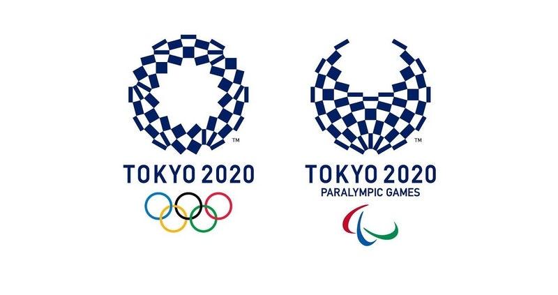 2021東京奧運線上看:直播頻道整理、中華隊選手名單、開幕式時間、賽程日期