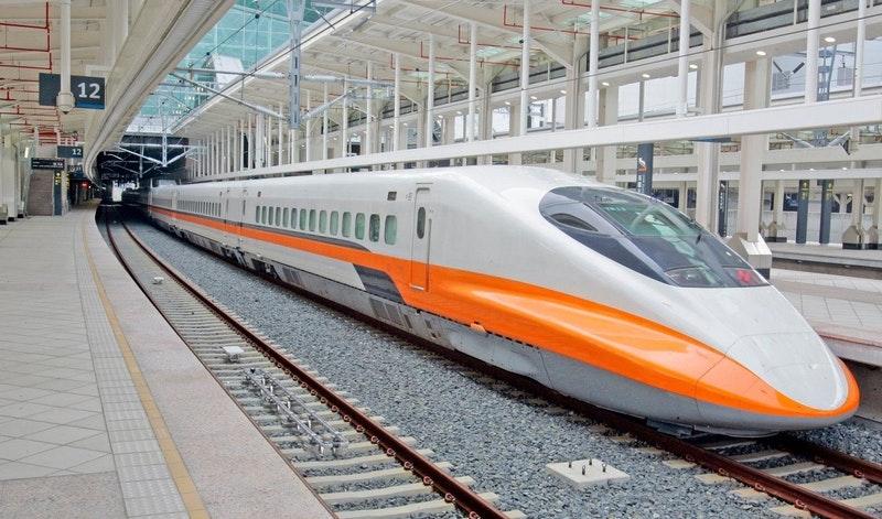 2021雙十國慶高鐵、台鐵線上訂票時間:自由座規定、加開班次、9月10日凌晨0點開放訂票