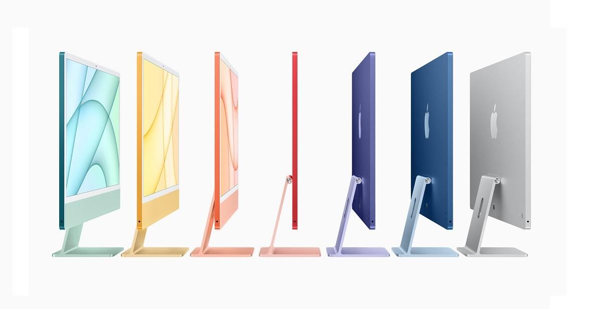 照片中包含了設計、平面設計、產品設計、設計、蘋果