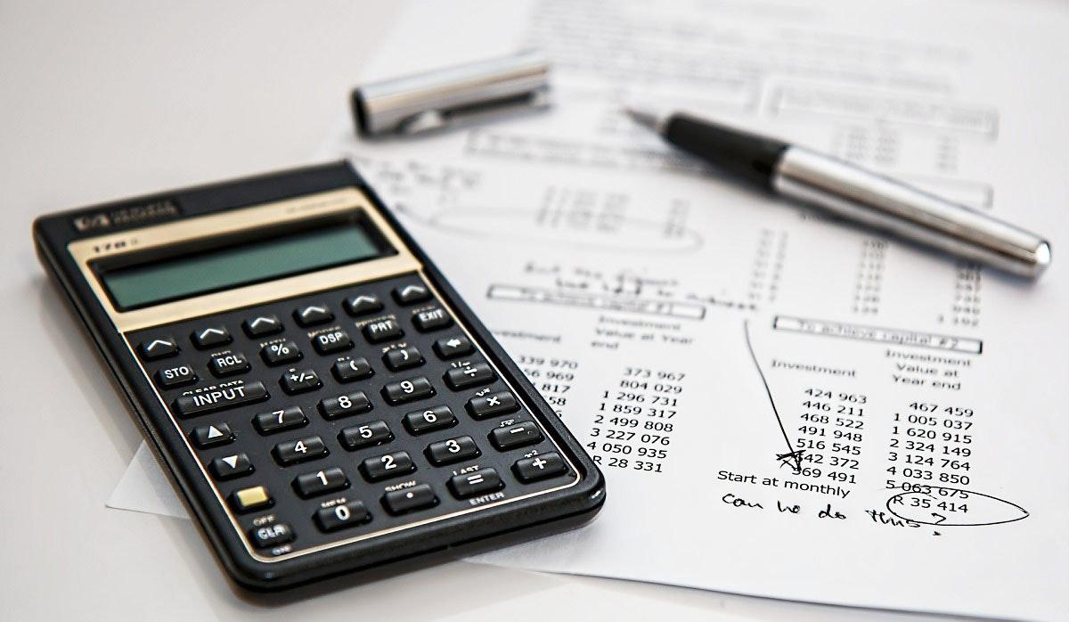 照片中提到了9TECIS VD、EXIT、investment,包含了行政財政、金融、稅、納稅人、現金周轉